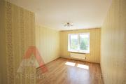 Однокомнатная квартира с ремонтом в Токсово в прямой продаже. - Фото 1