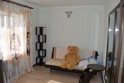 Снять квартиру Новороссийск