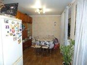 Трехкомнатная, город Саратов, Купить квартиру в Саратове по недорогой цене, ID объекта - 318108064 - Фото 9