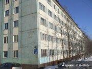 Продаю1комнатнуюквартиру, Мурманск, улица Александрова, 14
