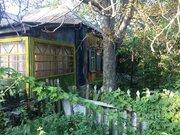 Продажа дома, Красненский район - Фото 1