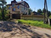 Продажа коттеджей в Костромской области