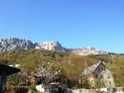 Продажа земельного участка в Бекетово с панорамным видом на горы.