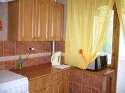 Продам 3 комнатную квартиру р-н Парковый.