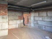Коммерческая недвижимость, ул. Шумского, д.7 - Фото 5