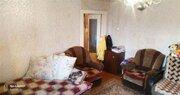 Продажа квартиры, Сызрань, Ул. Маршала Жукова - Фото 5