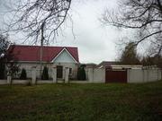 Продаю дом в с.Круглянка (рядом с Вербилово) - Фото 1