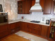 Продается коттедж, Чехов г, Бадеевская ул, 450м2, 17 сот - Фото 5