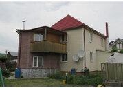 Коттедж 150 кв.м в Востряково - Фото 2