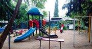 2 000 000 Руб., Продается квартира в Ялте по улице Строителей., Купить квартиру в Ялте по недорогой цене, ID объекта - 320255571 - Фото 3