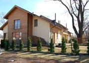 Продажа квартиры, Купить квартиру Рига, Латвия по недорогой цене, ID объекта - 313136862 - Фото 1