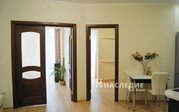 Продается 2-к квартира Цюрупы, Купить квартиру в Сочи по недорогой цене, ID объекта - 323100859 - Фото 4