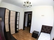 Двухуровневая квартира в эжк Эдем, Купить квартиру в Москве по недорогой цене, ID объекта - 321581903 - Фото 18