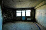 8 500 000 Руб., Квартира у моря!, Продажа квартир в Сочи, ID объекта - 329425636 - Фото 22