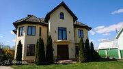33 500 000 Руб., Эксклюзивное предложение!, Купить дом в Мытищах, ID объекта - 504674139 - Фото 29
