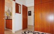 450 000 €, Прекрасная 4-спальная Вилла с панорамным видом на море в районе Пафоса, Купить дом Пафос, Кипр, ID объекта - 502699208 - Фото 17