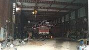 Производственное помещение, 900 м2 + зу 20 соток, Продажа производственных помещений в Орехово-Зуево, ID объекта - 900436687 - Фото 2