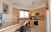 95 000 €, Прекрасный трехкомнатный Апартамент на верхнем этаже в Пафосе, Купить квартиру Пафос, Кипр по недорогой цене, ID объекта - 322993882 - Фото 9