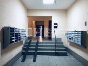 1-комн. квартира, Щелково, ул Талсинская, 2а - Фото 5