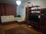 Предлагаем приобрести 1-ую квартиру в пос. Старокамышинск - Фото 4