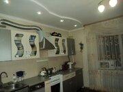 Аренда квартиры, Аренда квартир в Ярославле, ID объекта - 315319014 - Фото 4