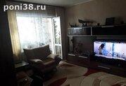 Продажа квартир ул. Мамина-Сибиряка