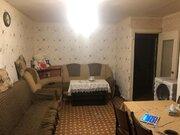 Продам 2-к квартиру, Голицыно г, Западный проспект 5 - Фото 4