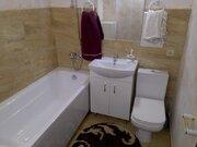 Квартира в Одессе на 6 Фонтана., Купить квартиру в Одессе по недорогой цене, ID объекта - 326361651 - Фото 6