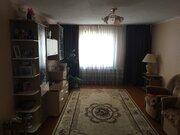 Продам дом, 81кв.с.Шалинское - Фото 2
