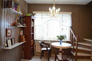 Сдается комната, Аренда комнат в Домодедово, ID объекта - 701069466 - Фото 3