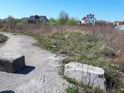 Ул.Ю.Гагарина площадью 1,4 Га, ориентир Лукойл, зона п2 - Фото 5