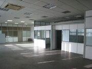 Сдам Бизнес-центр класса B. 15 мин. пешком от м. Владыкино. - Фото 3