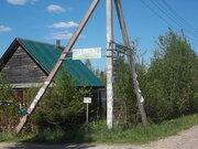 Земельный участок в СНТ Весна - Фото 2