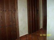 305 000 €, Продаю отличный коттедж Малага, Испания, Продажа домов и коттеджей Малага, Испания, ID объекта - 504364764 - Фото 14