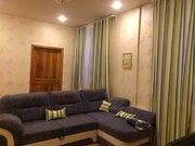 Продажа 4 комнатной квартиры в центре - Фото 5