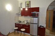 Продажа квартиры, Сочи, Высокогорная улица