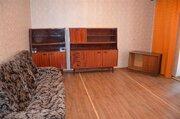 Улица Фрунзе 8; 2-комнатная квартира стоимостью 12000 в месяц город .