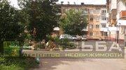 Продажа квартиры, Кемерово, Ул. Космическая - Фото 1
