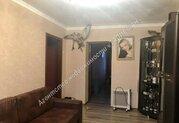 Квартира С ремонтом В районе «николаевского рынка», Купить квартиру в Таганроге по недорогой цене, ID объекта - 328981933 - Фото 2