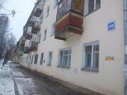 Продажа 2-комнатной квартиры, 35.4 м2, Свердлова, д. 28