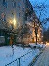2 200 000 Руб., 3-ка Гагарина 37, Купить квартиру в Конаково по недорогой цене, ID объекта - 325424848 - Фото 12