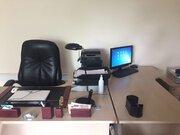 Юридическая компания м.Таганская, Готовый бизнес в Москве, ID объекта - 100057371 - Фото 3