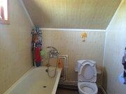 Уютный коттедж в хорошем состоянии со всеми удобствами - Фото 5