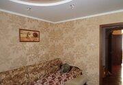 Трехкомнатная квартира с дизайнерским ремонтом!, Купить квартиру в Белгороде по недорогой цене, ID объекта - 320998952 - Фото 2