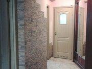 Квартира, Купить квартиру в Калининграде по недорогой цене, ID объекта - 325405460 - Фото 8
