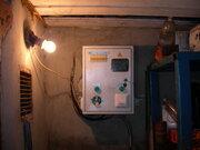 Капитальный кирпичный гараж 6х4, Продажа гаражей в Рязани, ID объекта - 400048857 - Фото 8
