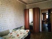 Продается комната с ок в 3-комнатной квартире, ул. Ленина, Купить комнату в квартире Пензы недорого, ID объекта - 700764270 - Фото 2
