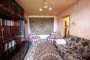 Продается 2 к. кв. улучшенной планировки с мебелью и бытовой техникой - Фото 3