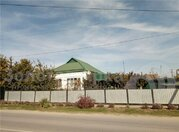 Продажа дома, Славянск-на-Кубани, Славянский район, Ул. Ленина - Фото 3