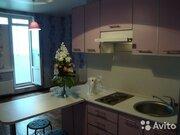 Квартира, ул. Жданова, д.19